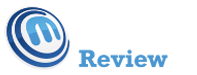 Maritime Security Review logo