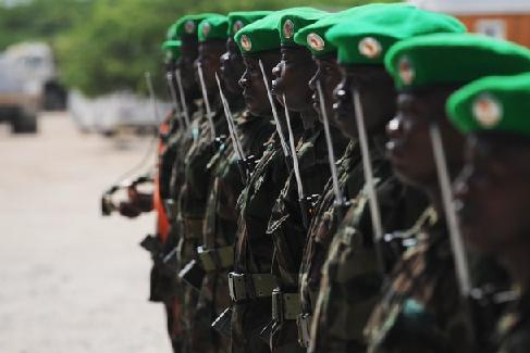 http://www.marsecreview.com/wp-content/uploads/2010/11/Ugandan-soldiers-African-Union-Mission-in-Somalia-AMISOM.jpg