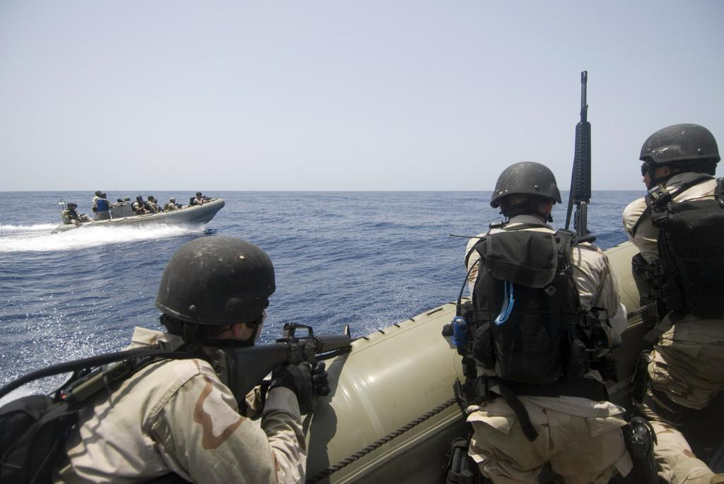 us navy security operations