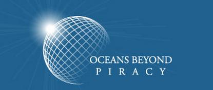 oceans beyond piracy