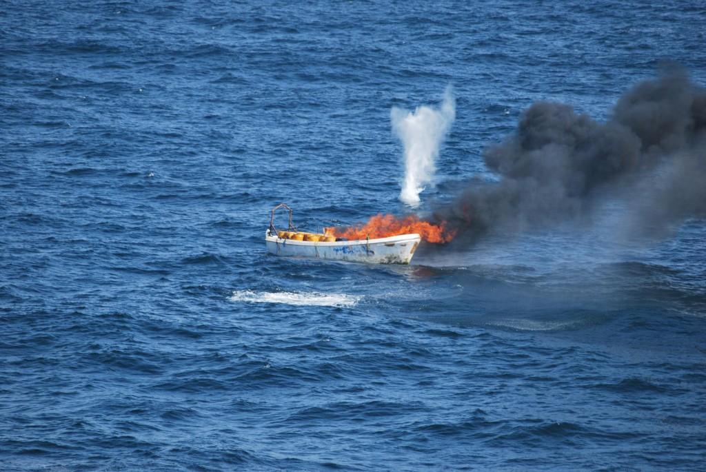 whaler-sinking EUNAVFOR