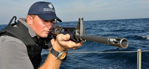 Maritime Security Review Tag Archive Protection