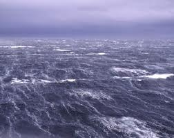rough seas2