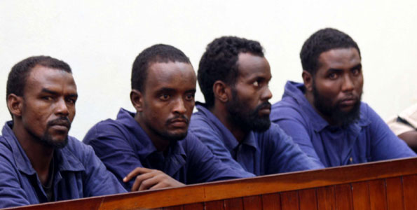 pirates in court