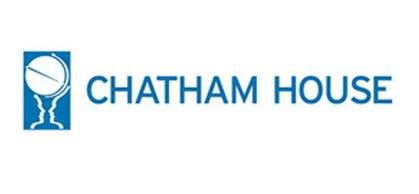 Chatham House