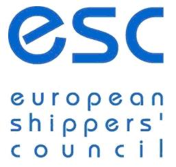 European Shippers Council