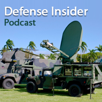 defense_insider_podcast