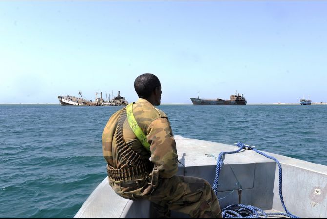 somalia-piracy-drives-security-boom-2012-3-7