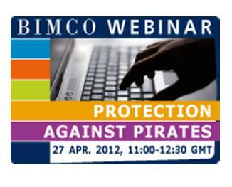 Bimco Webinar