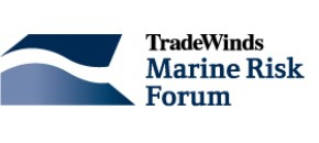 tradewinds marine risk forum