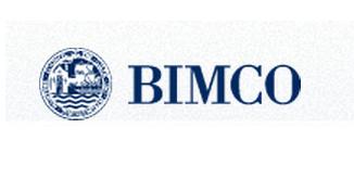 BIMCO logo