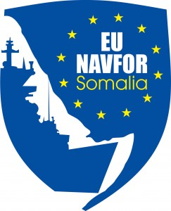 EUNAVFOR somalia