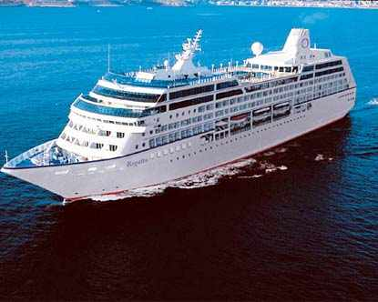 Crime On Cruise Ships Maritime Security Review - Cruise ship crimes