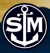 Skye Maritime