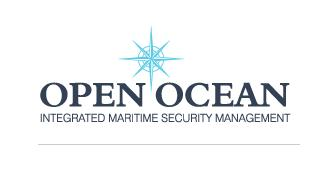 Open Ocean