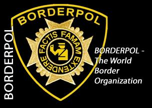 BORDERPOL Confirm new speakers