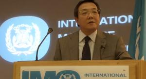 Koji Sekimizu