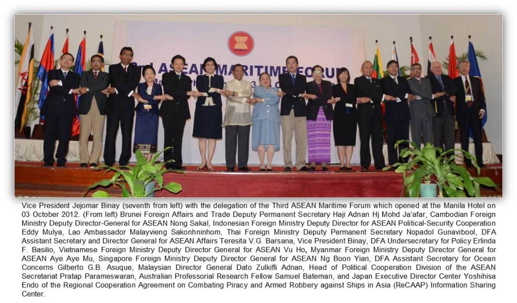 ASEAN_Maritime_Forum