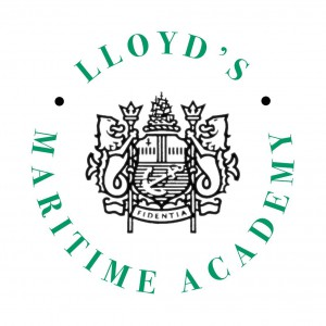 Lloyd&#039;s Maritime Academy