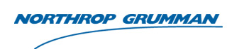 Northrop Grumman logo
