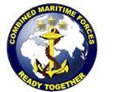 combined-maritime-forces