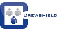Crewshield-logo-CMYK
