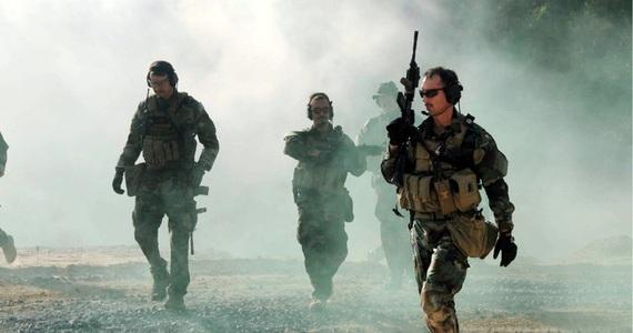 High-Value-Target-Navy-SEALS