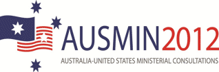 ausmin-2012