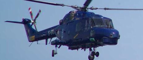 Lynx-helikopter-610x200
