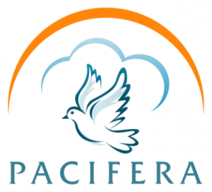 pacifera_logo