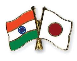 India, Japan conduct naval meet
