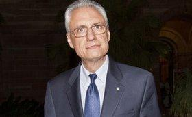 Ambassador Daniele Mancini had given his personal assurance that the marines would return on time