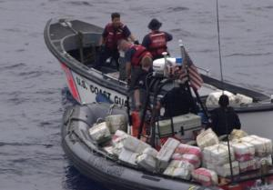 coast-guard-drug-bust