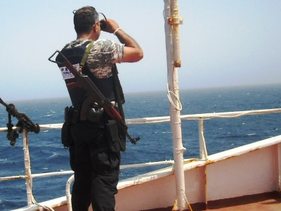 Unreported Piracy Distorts Figures