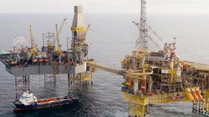 _67450141_oilrig