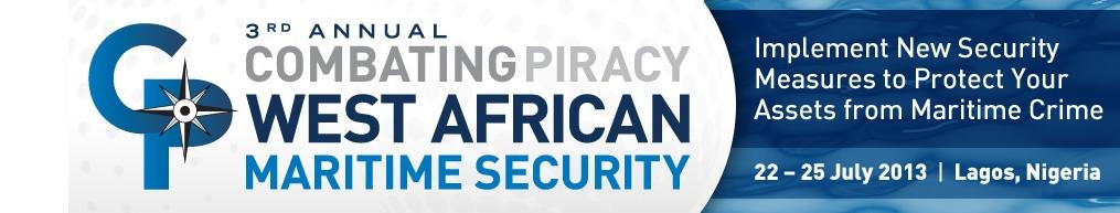 Combatting Piracy