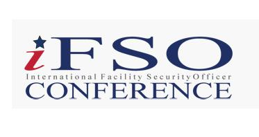 new agenda for ifso conference maritime security review. Black Bedroom Furniture Sets. Home Design Ideas
