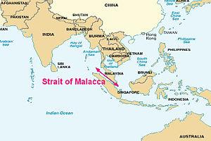 300px-Strait_of_malacca