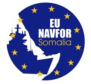 EU_NAVFOR_LOGO