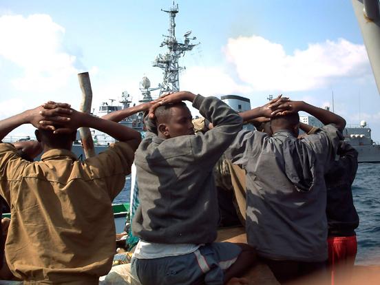 Somali-Pirates-2