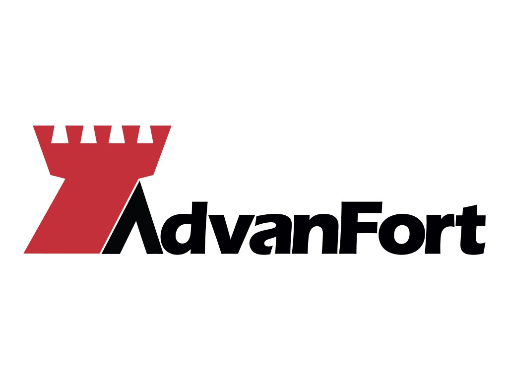 advanfort_logo_full_color_on_white