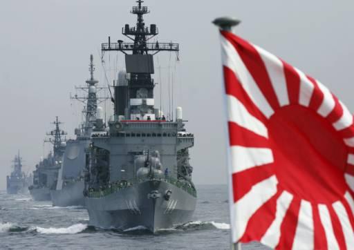 japan-navy-plan.jpg