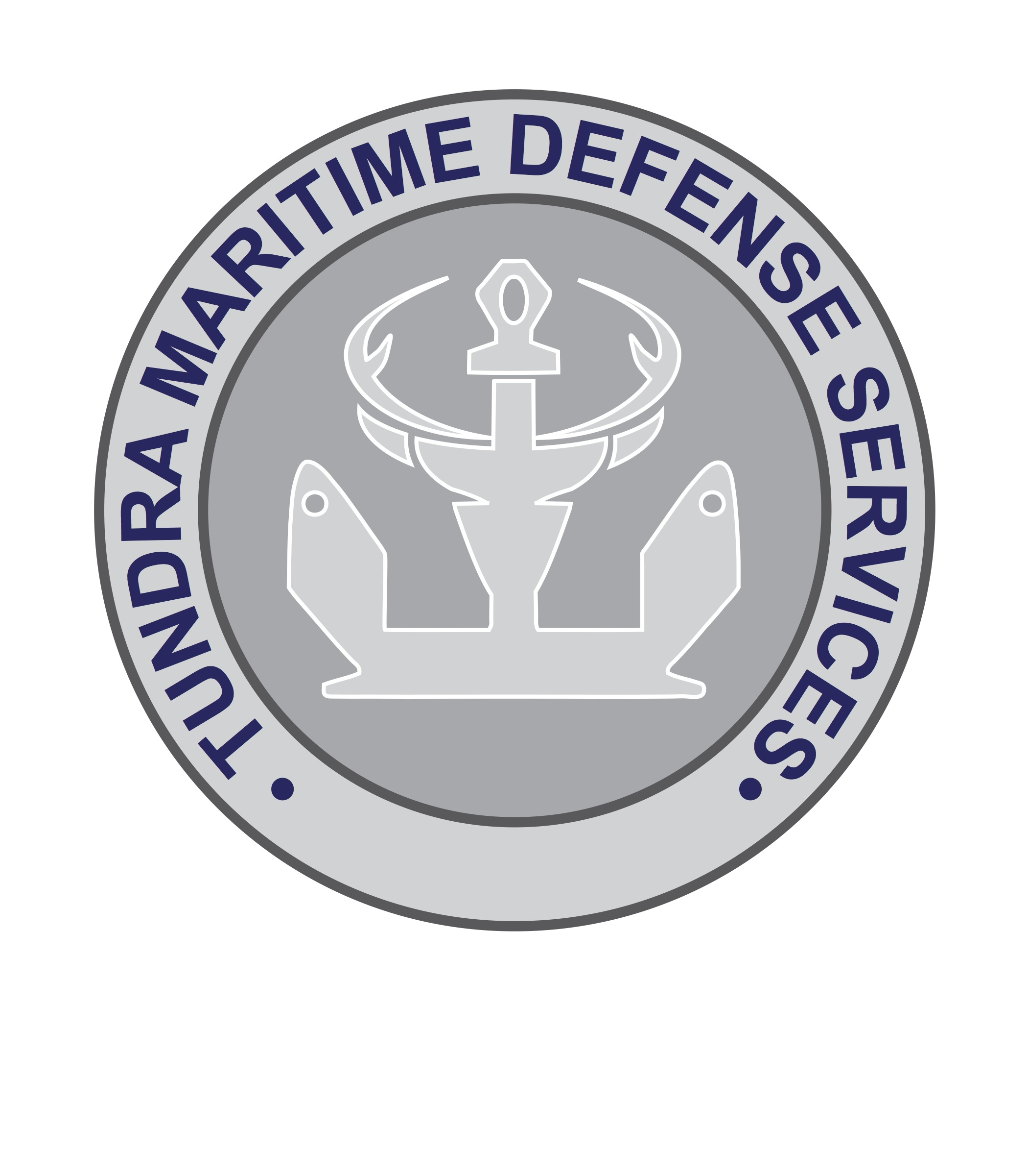 Tundra accredited maritime security review maritime division of tundra group are delighted to announce that they have now been formally awarded full certification accreditation for iso 28000 xflitez Gallery