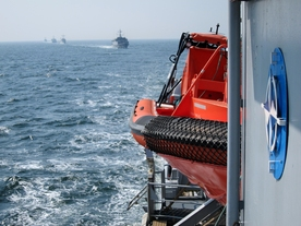 20140423_140422-baltic-sea-patrol04_rdax_276x207