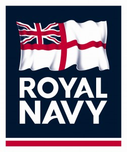 20130228000507!Logo_of_the_Royal_Navy