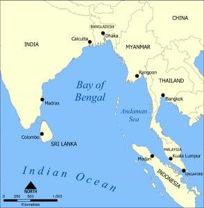 588px-Bay_of_Bengal_map