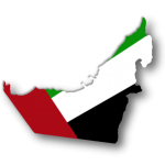 680px-UAE_map_flag