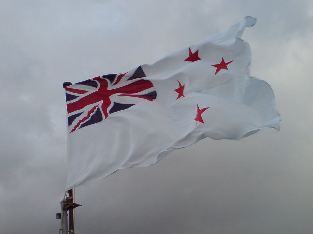 1280px-Te_Kaha's_Naval_Ensign_Flying_Proud