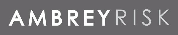 2014_03_14_09_20_07Ambrey_Risk_logo
