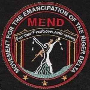 The-Movement-for-the-Emancipation-of-the-Niger-Delta-MEND